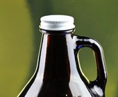 Beer/Sangria Growler Packs $35